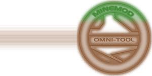 MineMod