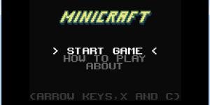 MiniCraft Launcher
